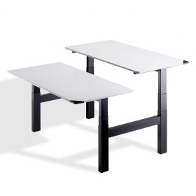 WINEA zit sta Duo Bench