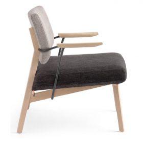 Mobitec fauteuil LINDSAY