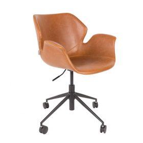 Zuiver Nikki offce chair