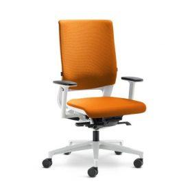 Stoelreiniging, uw oude stoel blijvend als nieuw