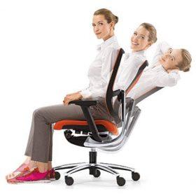 Werkplekonderzoek voorkom klachten bij uw werknemer