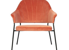 Woood Bobby fauteuil