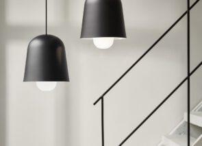 Lamp Cone Puik Design