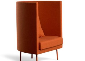 David design Collage-chair highback