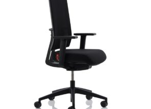 ANTEO 5000 BASIC NETWORK AIR SEAT