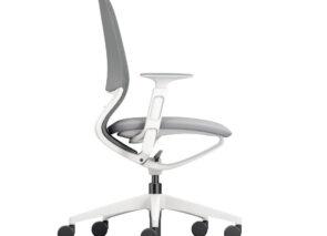 Sedus-bureaustoel-Se-Motion-Net