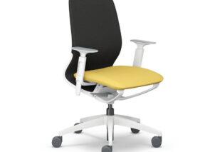 Sedus-bureaustoel-Se-Motion-Net-kleurcombinatie-4