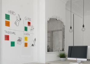 Chameleon whiteboards-sharp-concept-1900-1-1030x651